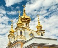 06 Saint Petersburg August 2015. 005