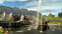 06 Saint Petersburg August 2015. 006