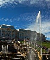 06 Saint Petersburg August 2015. 007