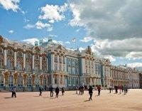 06 Saint Petersburg August 2015. 008