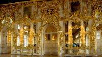 06 Saint Petersburg August 2015. 010