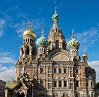 06 Saint Petersburg August 2015. 012