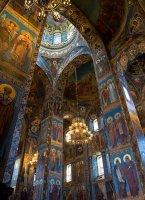 06 Saint Petersburg August 2015. 013