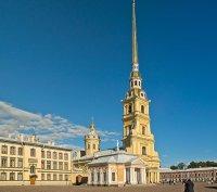 06 Saint Petersburg August 2015. 014