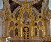 06 Saint Petersburg August 2015. 019
