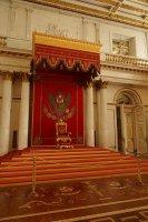 06 Saint Petersburg August 2015. 020