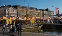 07 Helsinki  August 2015 005