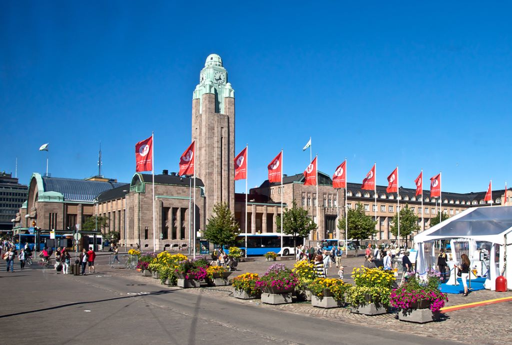 07 Helsinki  August 2015 036