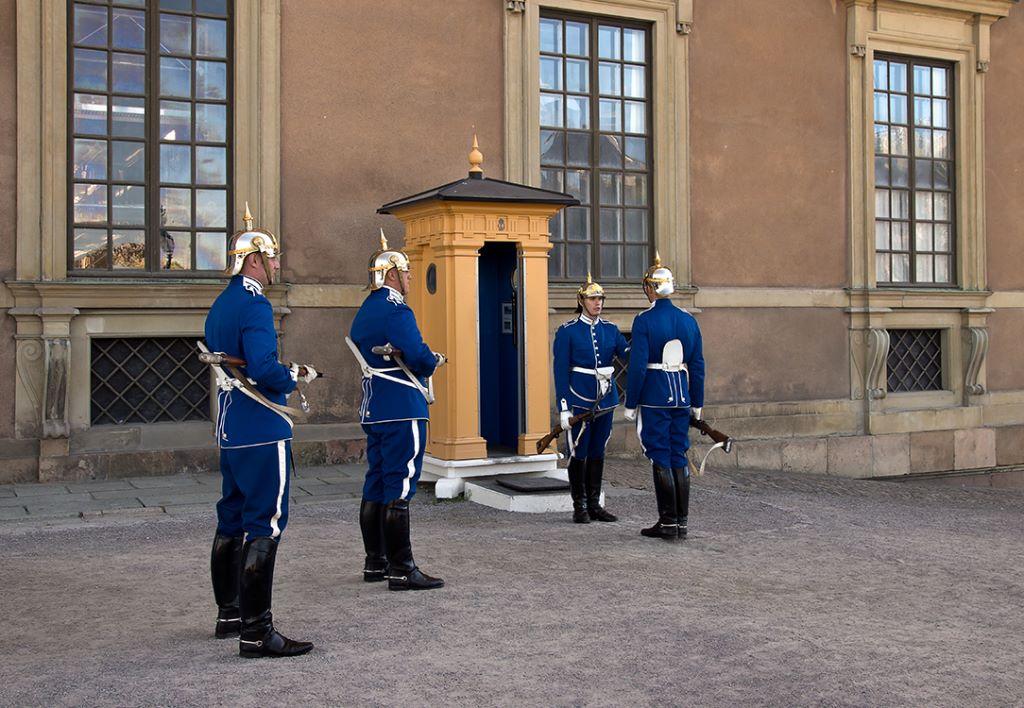08 Stockholm  August 2015 115