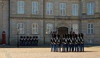 09 Copenhagen  August 2015 036