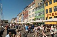 09 Copenhagen  August 2015 048
