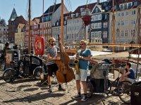 09 Copenhagen  August 2015 054
