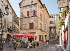 Arles June 2014 005