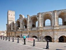 Arles June 2014 014