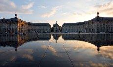 Bordeaux Miroir Night June 2014 008