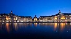 Bordeaux Miroir Night June 2014 016