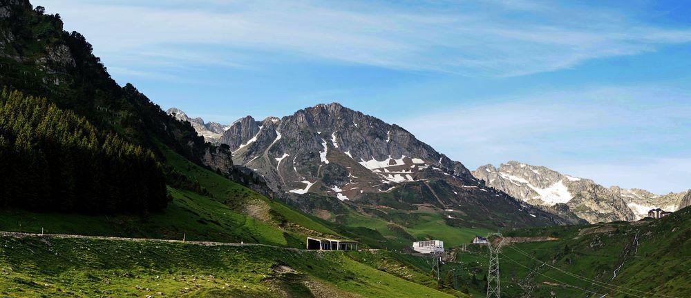 Col de Tourmalet June 2014 006