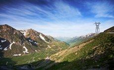 Col de Tourmalet June 2014 012