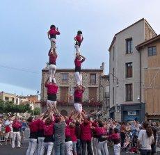 Prades June 2014 011