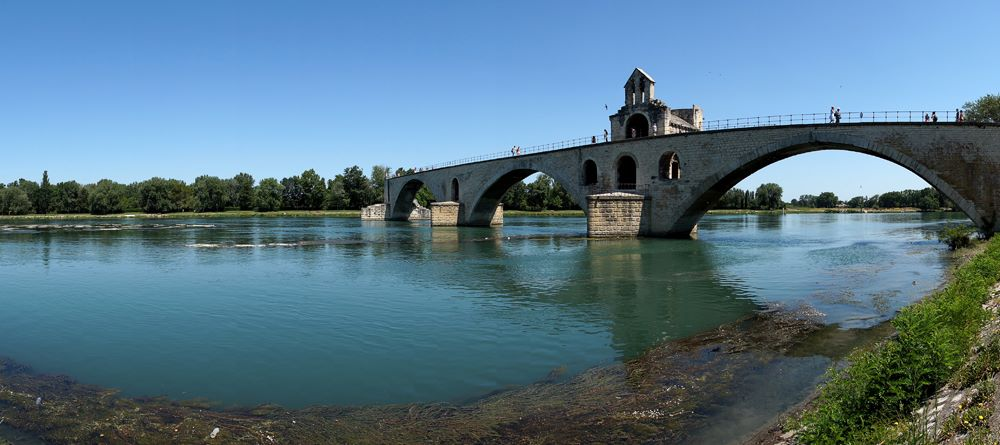 Avignon June 2014 011