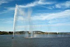 Canberra September 2014 005