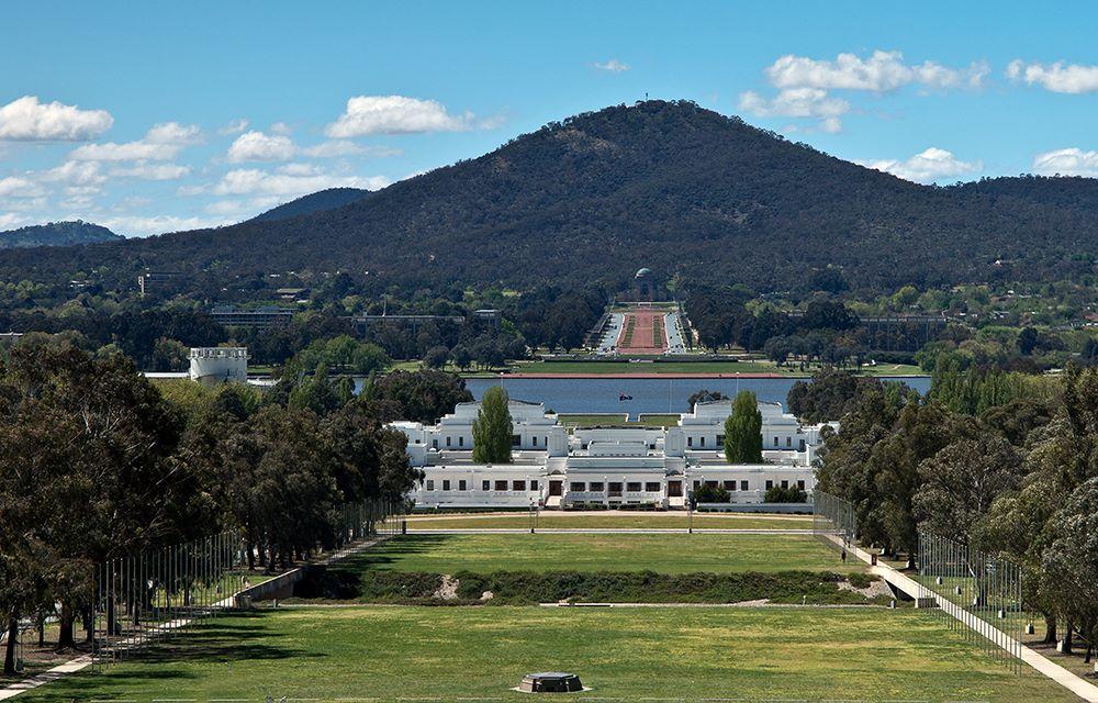 Canberra September 2014 017
