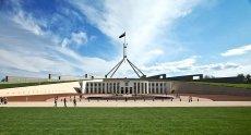 Canberra September 2014 025