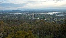 Canberra September 2014 042
