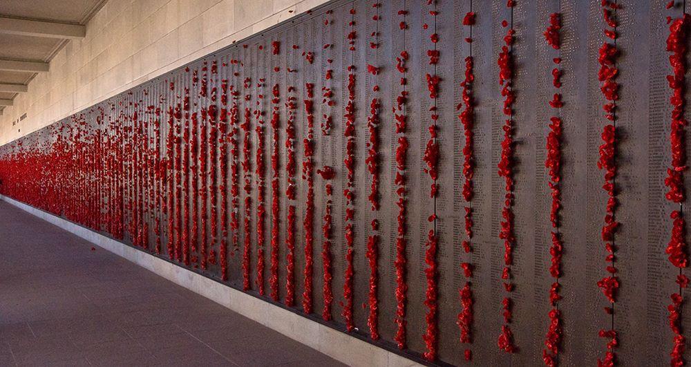 Canberra September 2014 071