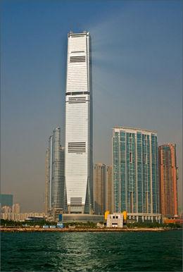 The Big One Kowloon