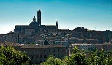 Siena  May 2015  035