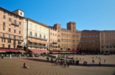 Siena  May 2015  045