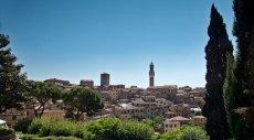 Siena  May 2015  067
