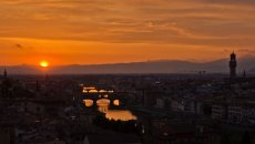Florence May 2015  081