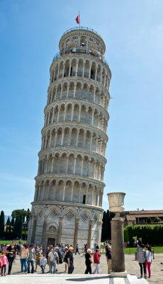 Pisa  May 2015  127