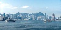 Hong Kong February 2016. 004