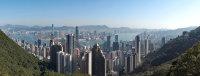 Hong Kong February 2016. 039
