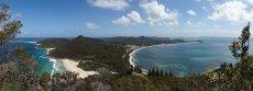 Nelson Bay September 2014 059