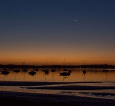 Nelson Bay September 2014 131
