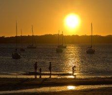 Nelson Bay September 2014 143