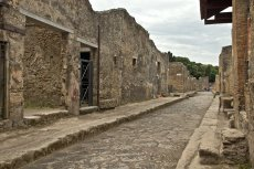 Pompeii  May 2015  017