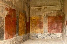 Pompeii  May 2015  043