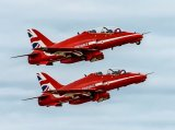 Red Arrows Hawarden August 2017 022 (Copy)