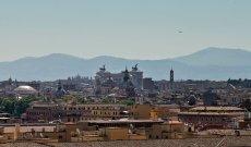 Rome May 2015  014
