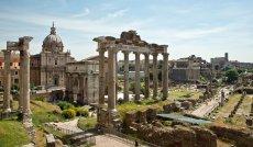Rome May 2015  093
