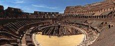 Rome May 2015  119