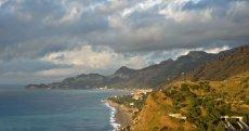 Sicily May 2015  015