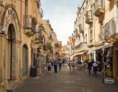 Sicily May 2015  031