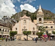 Sicily May 2015  041