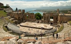 Sicily May 2015  066